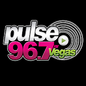 PULSE 96.7 Vegas!