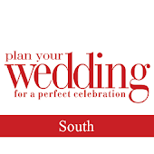 Plan Your Wedding South