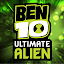 Ben 10 Xenodrome APK for Blackberry
