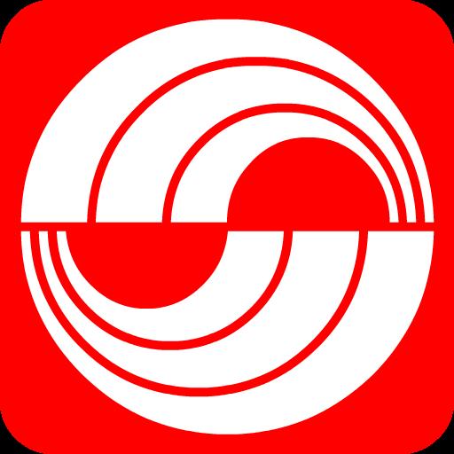 SinarmasLife 生產應用 App LOGO-APP試玩