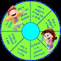 Partido Spinner icon
