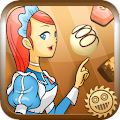 Game ChocChocPop APK for Kindle