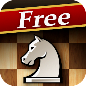 The Chess Lv.100 Free for PC and MAC