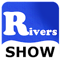 Show Rivers Wallpapers خلفيات icon