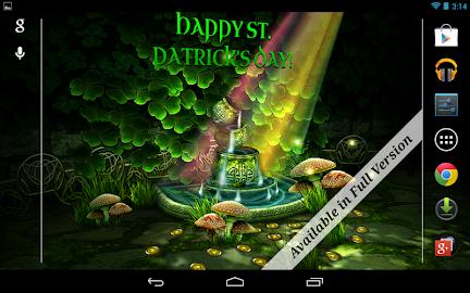 Celtic Garden Free Screenshot 23