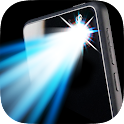 Flashlight – Fastest LED Torch icon