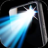 Flashlight – Fastest LED Torch