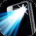 Flashlight – Fastest LED Torch Icon