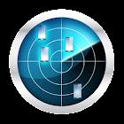 MobiControl Agent icon