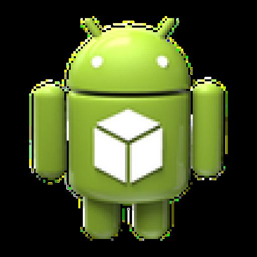 TestInAppProject 商業 App LOGO-APP試玩