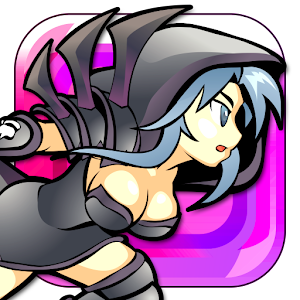 Blade of Goddess for PC and MAC