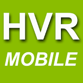 HVR Mobile
