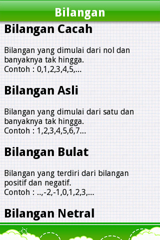 Download Marbel Rumus Matematika Sd Apk Latest Version For Android