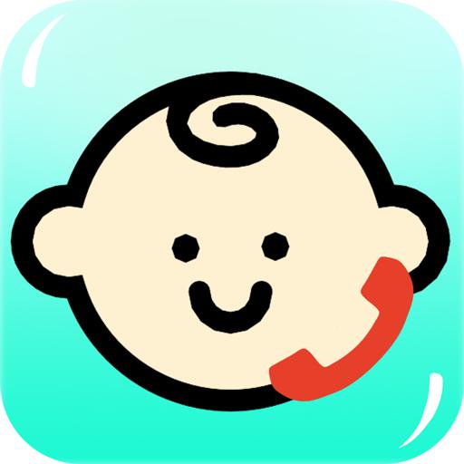 Любимый малыш 教育 App LOGO-APP試玩