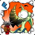 Frolik Treasurehunter icon
