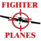 Fighter Planes Simulator