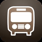 台南搭公車 - 公車即時動態時刻表查詢
