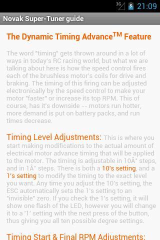 如何完整備份及還原 iOS 版 Line 訊息記錄,換手機不怕回憶全消失(免 JB ) | 就是教不落 - 給你最豐富的 3C 資訊 ...