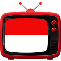 TV Indonesia Live icon