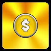 Profit Project - Wealth Rant
