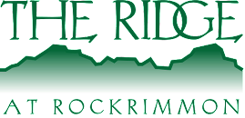 The Ridge at Rockrimmon Apartments Homepage