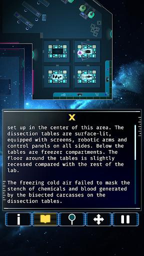 Hyper Rift 1.0.8 screenshots 3