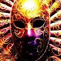 3D mask2 logo