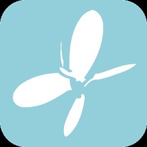 台北故事館 生活 App LOGO-APP試玩