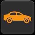 PS Bilen icon