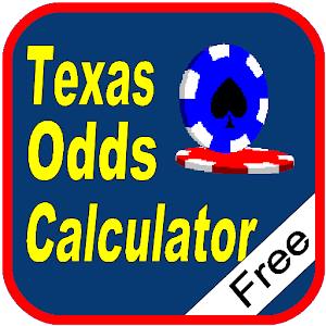super high five bet calculator