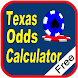 Poker Odds Calculator Free