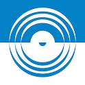Centra Mobile icon