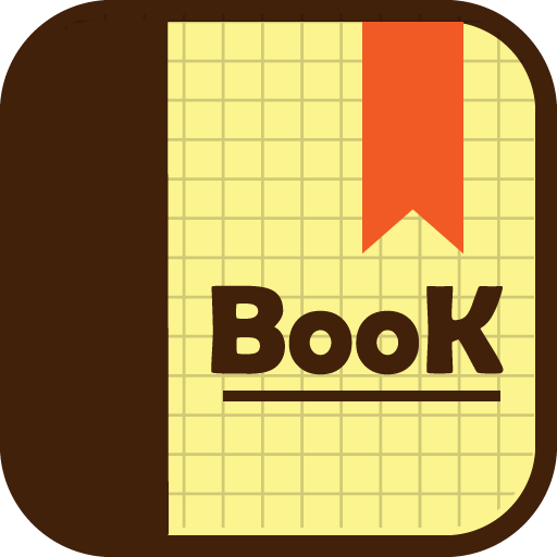携帯小説 - モバスペブック 書籍 App LOGO-APP試玩