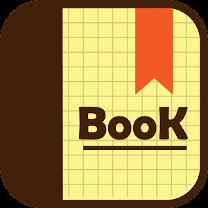 携帯小説 - モバスペブック 書籍 App LOGO-硬是要APP