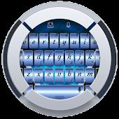 Freedom Door TouchPal Theme
