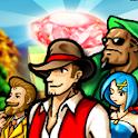 Adventure Zones icon