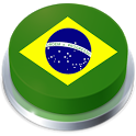 Brasil Humor Instant Buttons icon