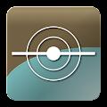 EQInfo - Global Earthquakes APK for Kindle Fire