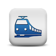 App Indian Rail Guide APK for Windows Phone