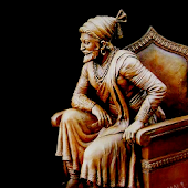 Shivaji Maharaj:Thought Of Era
