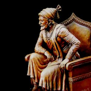 Shivaji Maharaj:Thought Of Era for PC and MAC