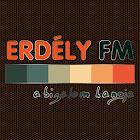 Erdély FM icon