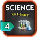 Science Primary 4 T2