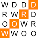 Word Finder, One Word icon