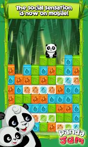 Panda Jam v2.9.48 (Mod)