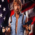 Chuck Norris Facts (Over 900) icon