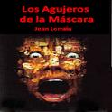 Agujeros de la Máscara – Audio logo