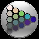 SetColor icon
