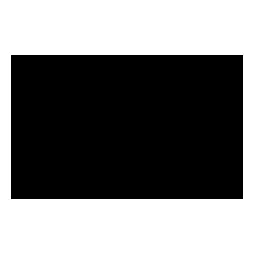 MTV India LOGO-APP點子