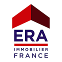 ERA Immobilier icon
